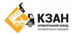 /images/logos/dayiap4j_logo.jpg