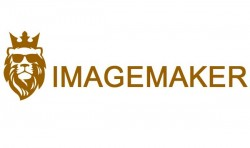 /images/logos/dcqd0or3_logo.jpg