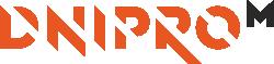 /images/logos/dei62m1b_logo.png
