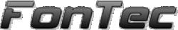 /images/logos/df8txlys_logo.png