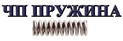 /images/logos/dhuccprt_logo.png