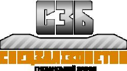 /images/logos/dl5iwf7c_logo.png