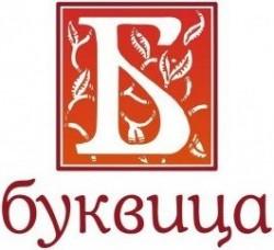 /images/logos/drk1btcc_logo.jpg