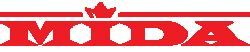 /images/logos/dxys8dxx_logo.png