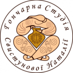 /images/logos/e33om5x9_logo.png