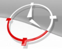 /images/logos/e3enek6z_logo.jpg