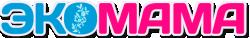 /images/logos/ebvd1cl8_logo.png