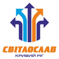 /images/logos/efmwvgku_logo.png