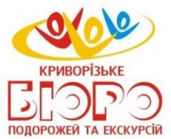 /images/logos/eiv04yar_logo.jpg