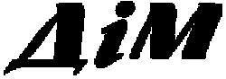 /images/logos/ejau5g5r_logo.png