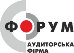 /images/logos/en8r1ohc_logo.png
