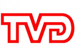 /images/logos/eo63vzvw_logo.png