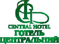 /images/logos/erzrunab_logo.png