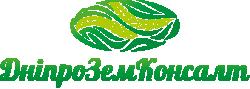 /images/logos/f2wfuajm_logo.png