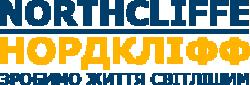 /images/logos/f7bclimq_logo.png