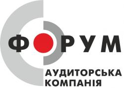 /images/logos/f7xdz8i3_logo.png