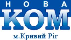 /images/logos/fav18pl7_logo.png