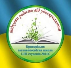 /images/logos/fbxnb1iq_logo.jpg