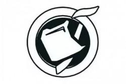 /images/logos/fivwecvr_logo.JPG