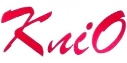 /images/logos/fq0azycu_logo.jpg