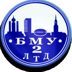/images/logos/futbqzrg_logo.png