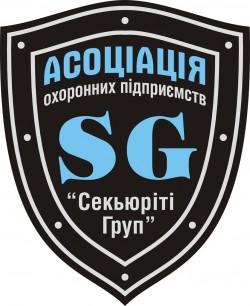 /images/logos/fw38hh2x_logo.jpg