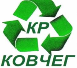 /images/logos/g1nqirli_logo.png