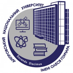 /images/logos/g2mdv1cj_logo.jpg