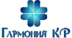 /images/logos/gcgj32qv_logo.png