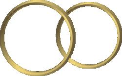 /images/logos/gcp3mtba_logo.png