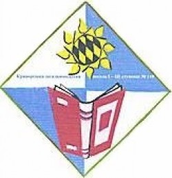 /images/logos/ge1kb3ri_logo.jpg