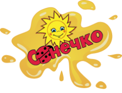 /images/logos/gegkm0w4_logo.png