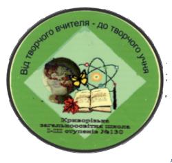 /images/logos/gk9kcgcb_logo.png