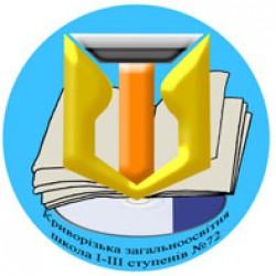 /images/logos/glizhuww_logo.jpg