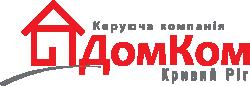 /images/logos/gpgn9goi_logo.png