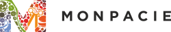 /images/logos/gsutvdmy_logo.png