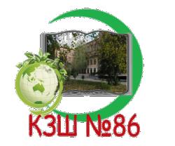 /images/logos/gx5hiiop_logo.png