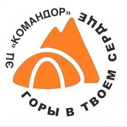 /images/logos/h3udhsbv_logo.jpg
