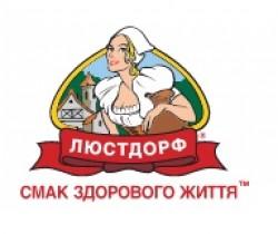 /images/logos/h57fw6ca_logo.jpg