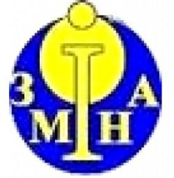 /images/logos/hc9vyoir_logo.jpg