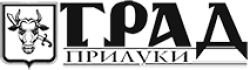 /images/logos/hfgkcnvj_logo.png
