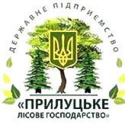 /images/logos/hgc9sgwn_logo.jpg
