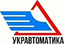 /images/logos/hldrfzph_logo.jpg