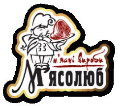 /images/logos/hlyrs7tk_logo.png