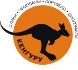 /images/logos/hms3jdyd_logo.jpg