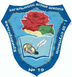/images/logos/hqe6mdwh_logo.jpg