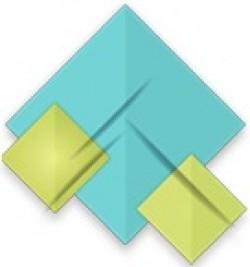 /images/logos/hwf2rbrx_logo.jpg