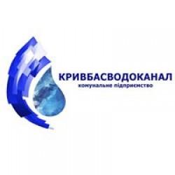 /images/logos/i19xkslo_logo.jpg