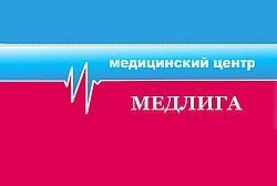 /images/logos/i7r2v4qs_logo.jpg