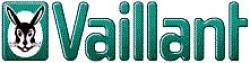 /images/logos/iaeufgji_logo.jpg